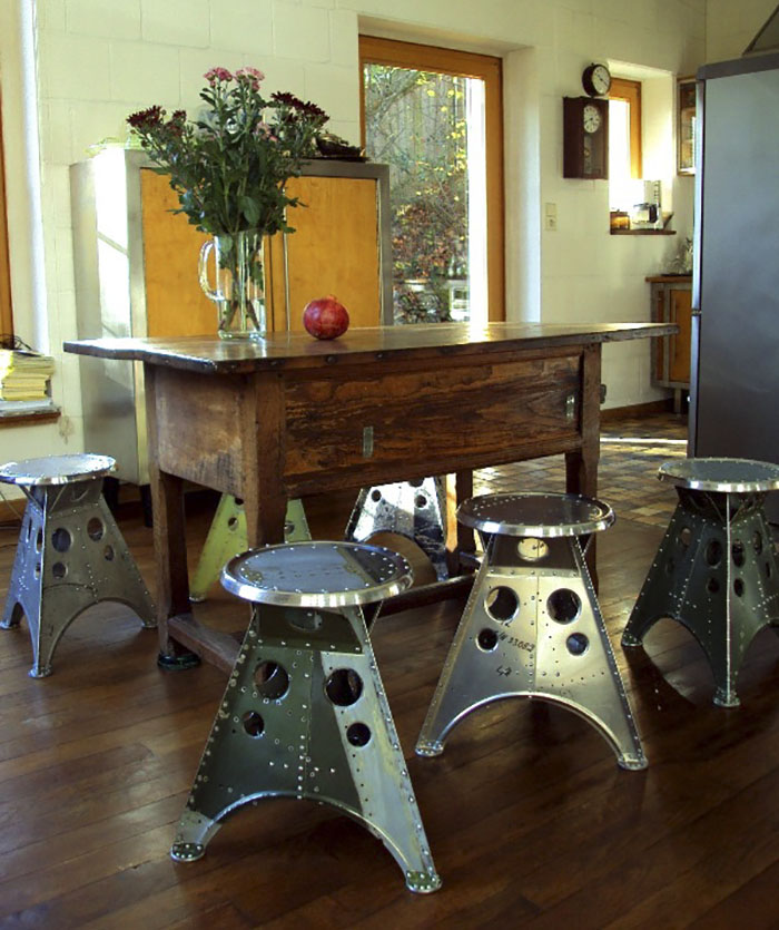 furniture-made-from-airplane-parts-38-596f206b25efc__700