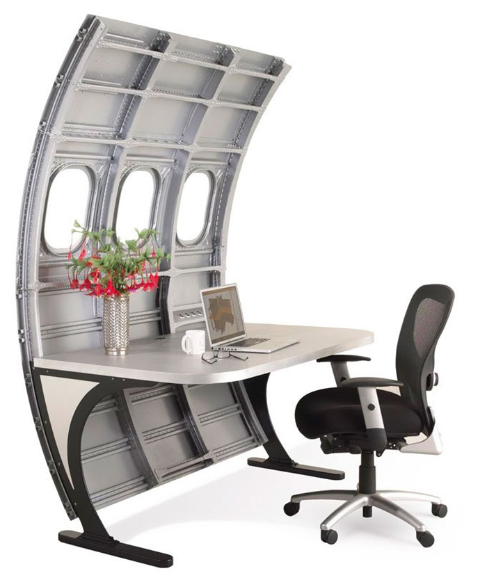 furniture-made-from-airplane-parts-38-5970670332a65__700