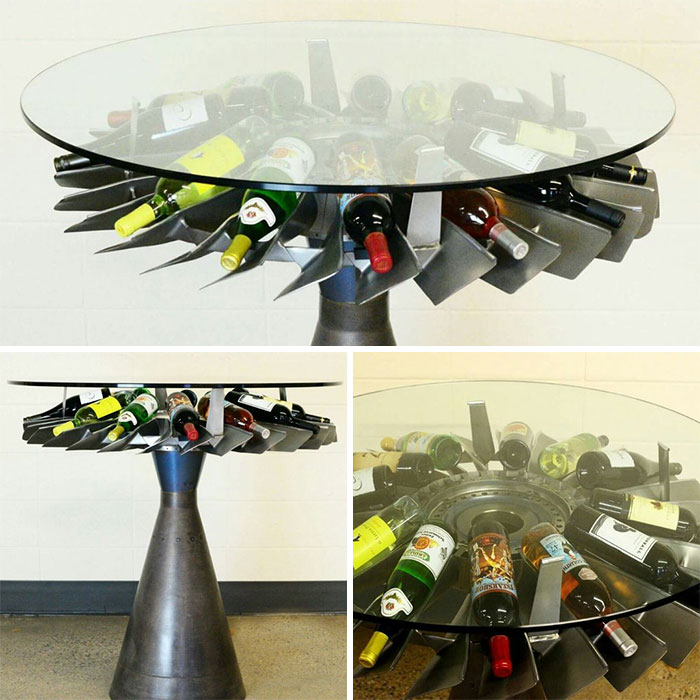 furniture-made-from-airplane-parts-47-596f23b4489c1__700