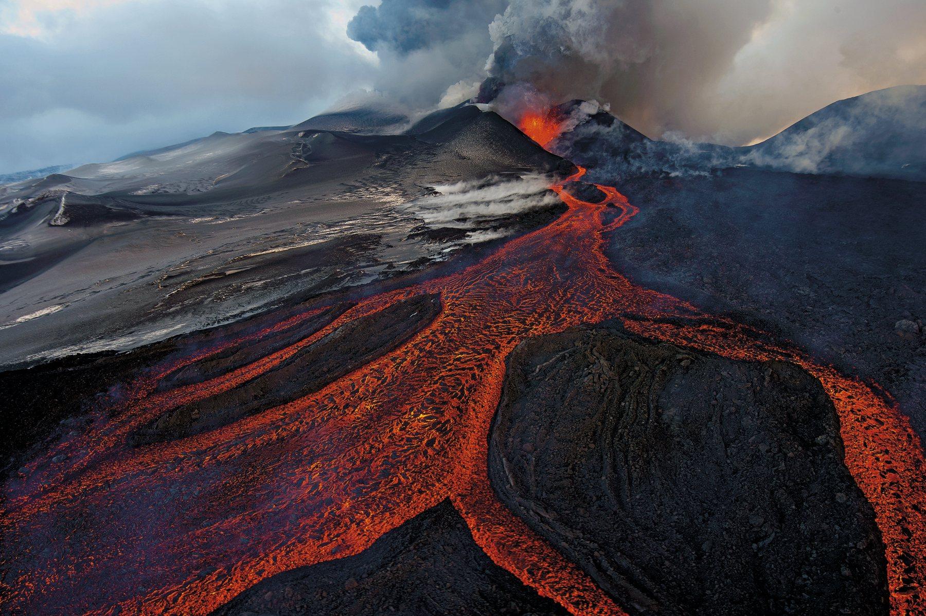 g-volcano_tolbachik_0479_1800x1198