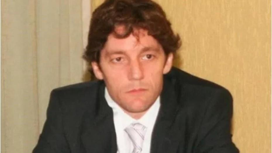 Guillermo Alfredo Bellingi
