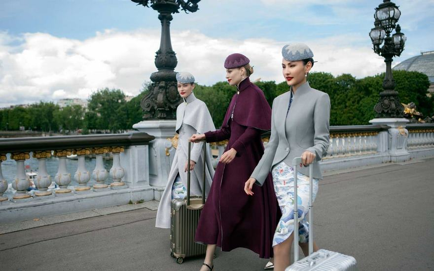 hainan-airlines-uniforms-haute-couture-china-4