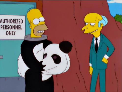 homero-panda