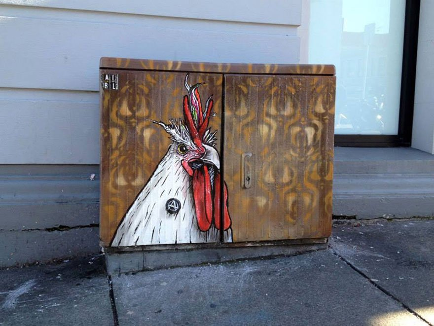 I-have-been-given-permission-to-paint-utility-boxes-in-my-city.-__880
