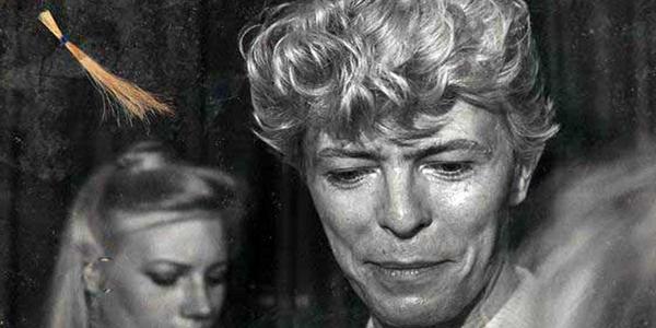 Imagen-4-Pelo-Bowie