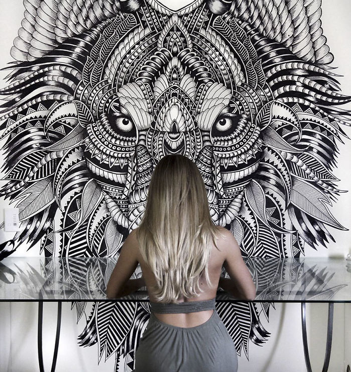 intricate-animal-drawings-faye-halliday-11-59538ccf959fc__700
