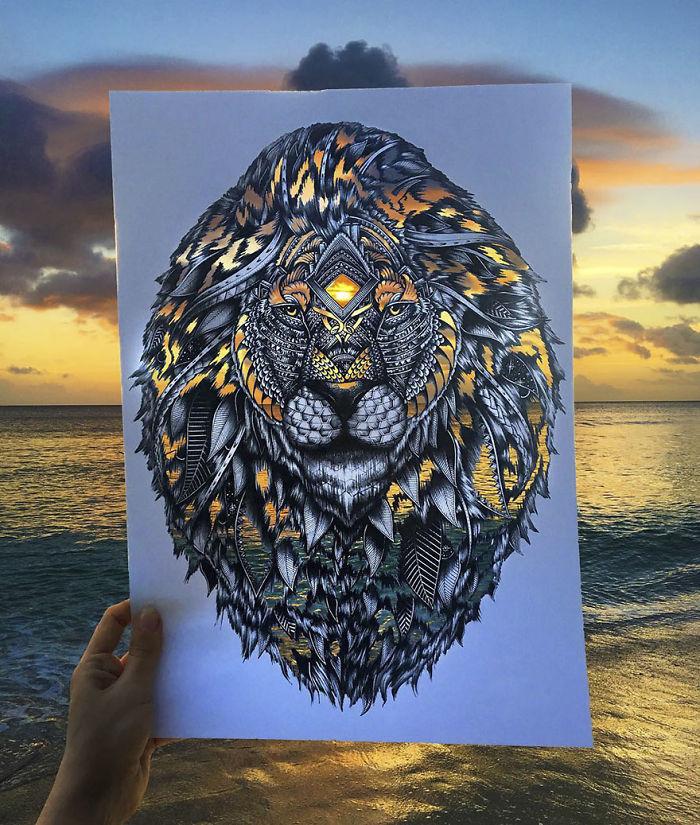 intricate-animal-drawings-faye-halliday-13-59538b9982cdf__700