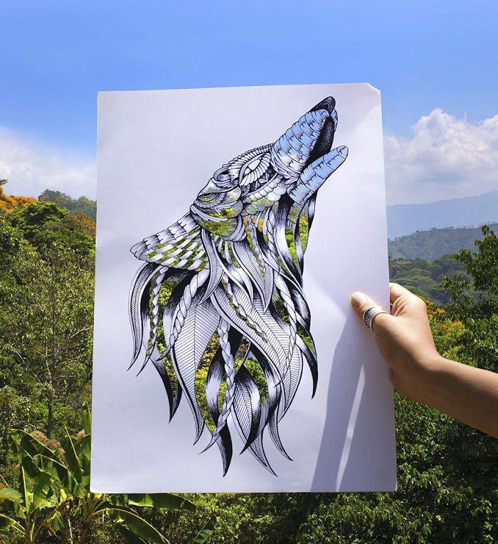 intricate-animal-drawings-faye-halliday-25-59538badc976a__700