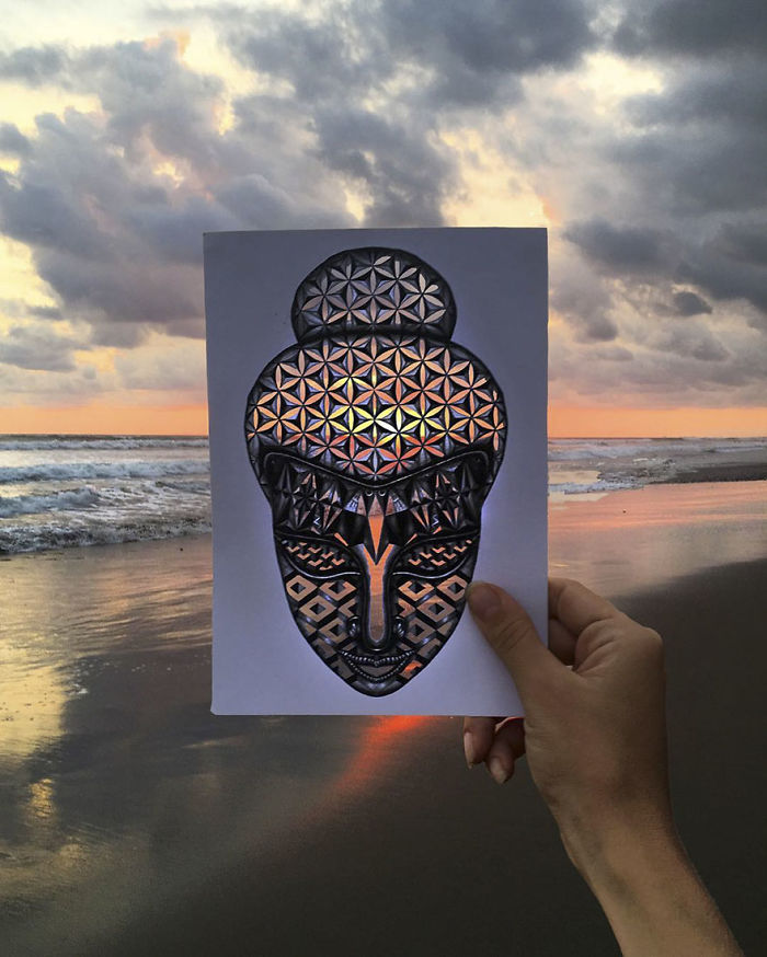 intricate-animal-drawings-faye-halliday-30-59538bd41be54__700