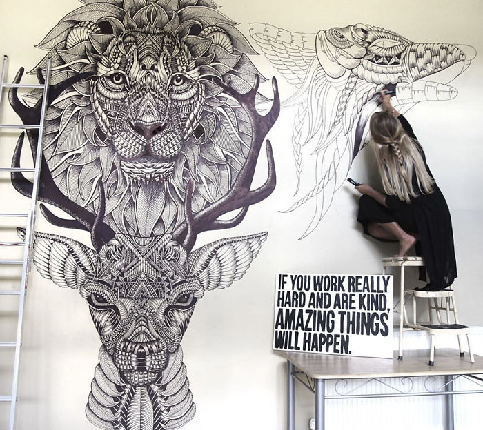intricate-animal-drawings-faye-halliday-36-59538d2da675b__700