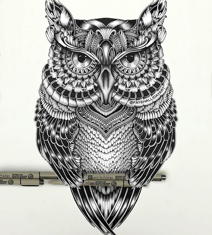 intricate-animal-drawings-faye-halliday-5-59538dfda6d1c__700