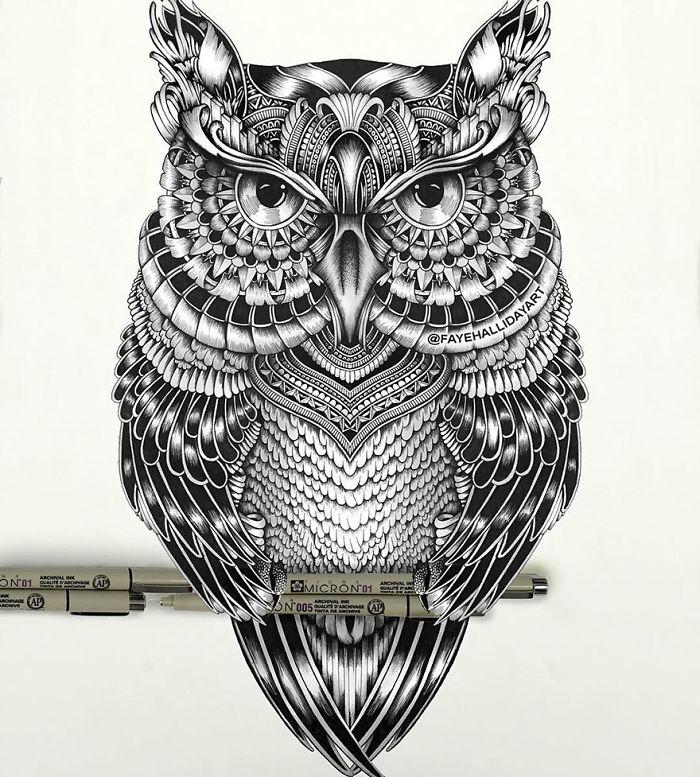 intricate-animal-drawings-faye-halliday-5-59538dfda6d1c__700