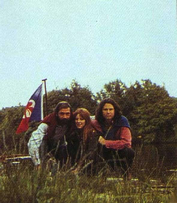 Jim-Morrison2