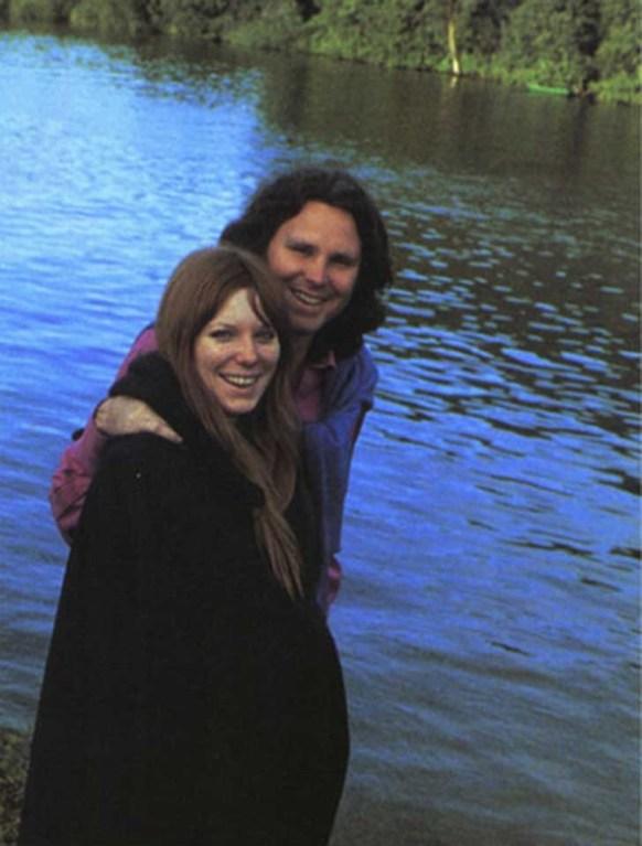 Jim-Morrison4