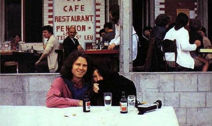 Jim-Morrison5