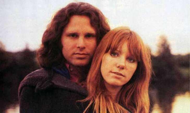 Jim-Morrison7