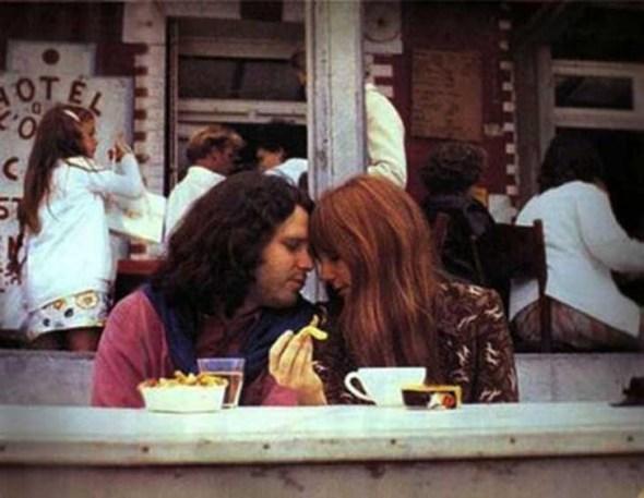 Jim-Morrison8