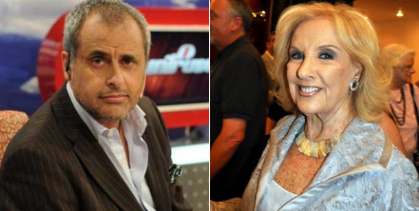 jorge-rial-mirtha-legrand