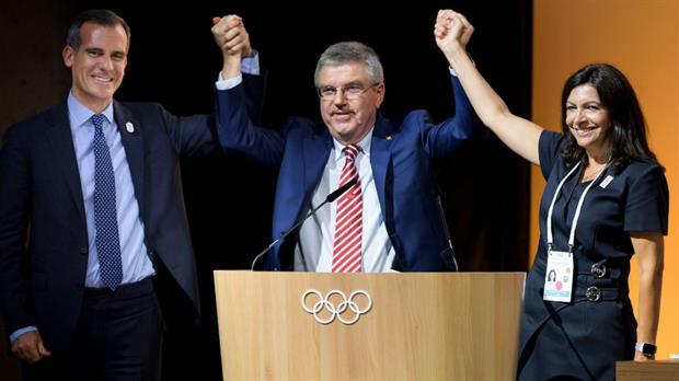 juegos-olimpicos-2489029w620