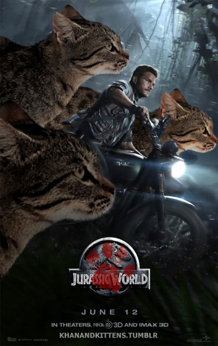 jurassic-park-dinosaurs-replaced-with-cats-14-5978350fd502f__700