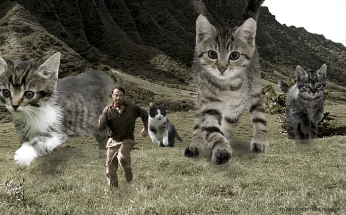 jurassic-park-dinosaurs-replaced-with-cats-4-597834fa05036__700