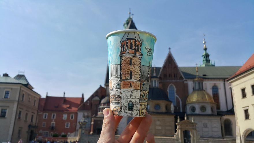 Krakow-Wawel-Castle-59731f12eed0c-jpeg__880