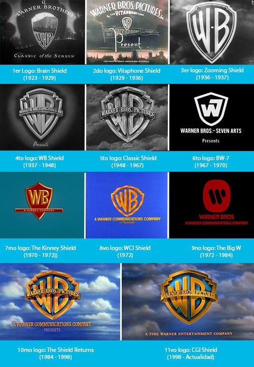 logos-de-cine-7