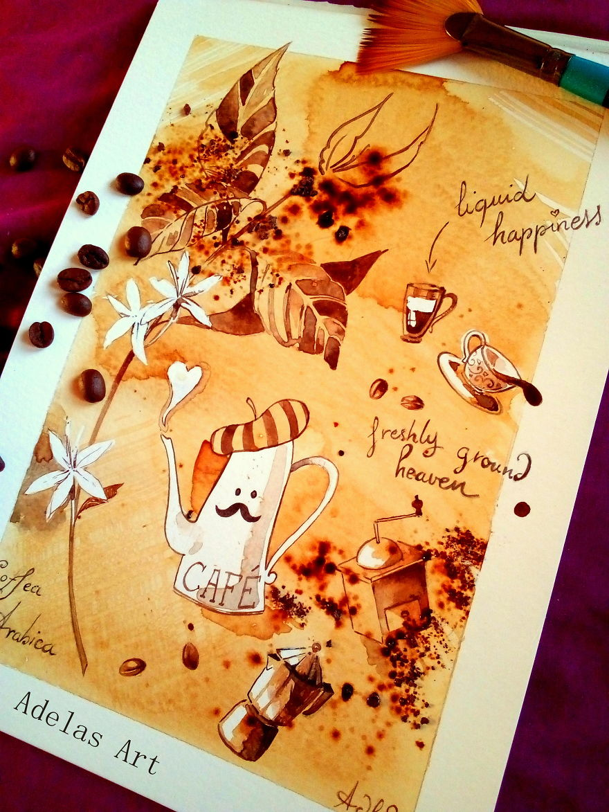 Monsieur-Caf-Adelas-Art-Bored-panda-595bef2da5b5a__880
