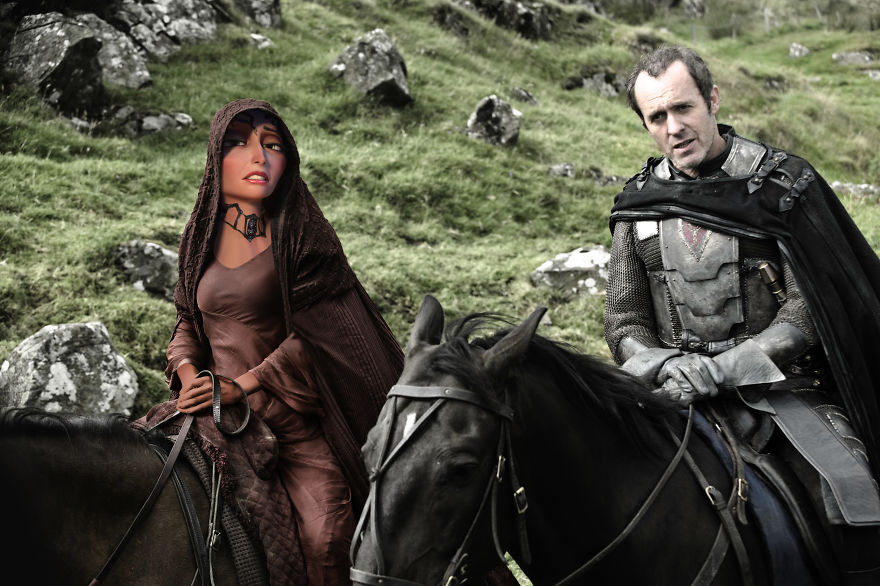 mother-gothel-as-Melisandre_and_Stannis-59735ea3a3eb4__880