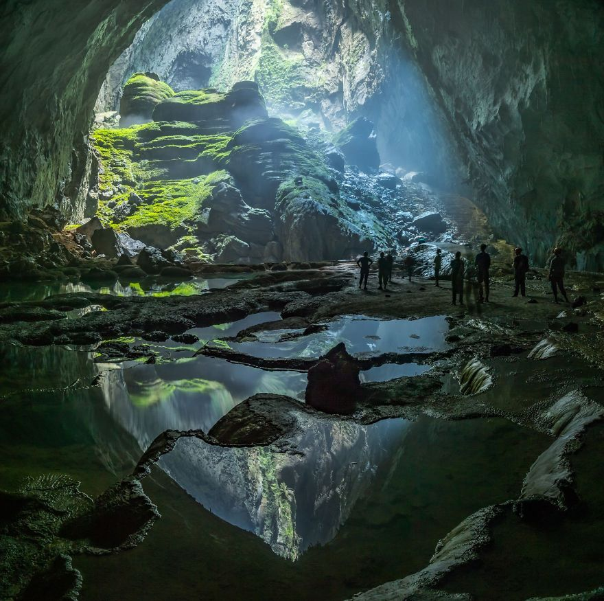 national-geographic-travel-nature-photographer-of-the-year-contest-2017-3-595c93486c621__880