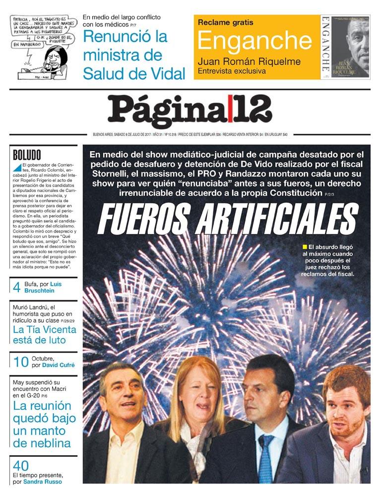 pagina-12-2017-07-08.jpg