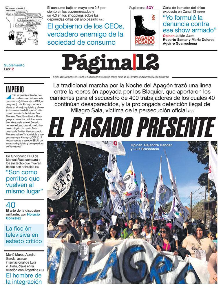 pagina-12-2017-07-21.jpg
