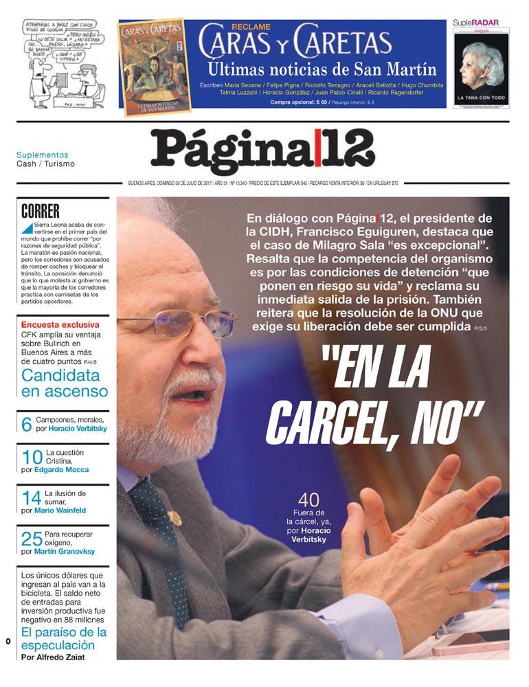 pagina-12-2017-07-30.jpg