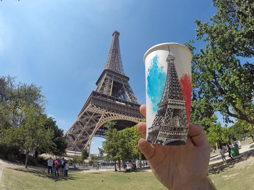 Paris-Eiffel-Tower-597319f10a37f-jpeg__880