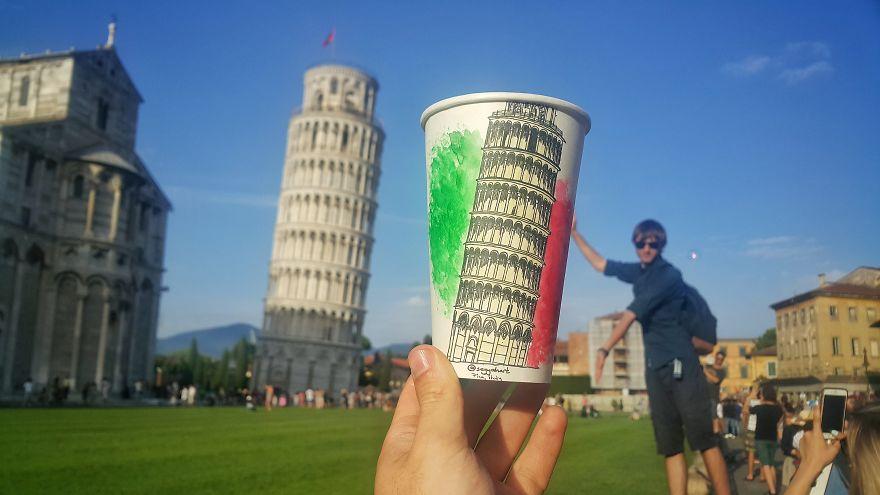 Pisa-Leaning-Tower-of-Pisa-59731a3f5ed69-jpeg__880