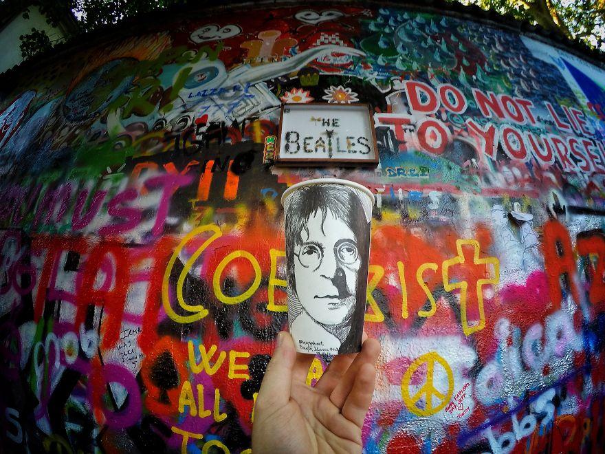 Prague-John-Lennon-Portrait-59731f8702cf9-jpeg__880