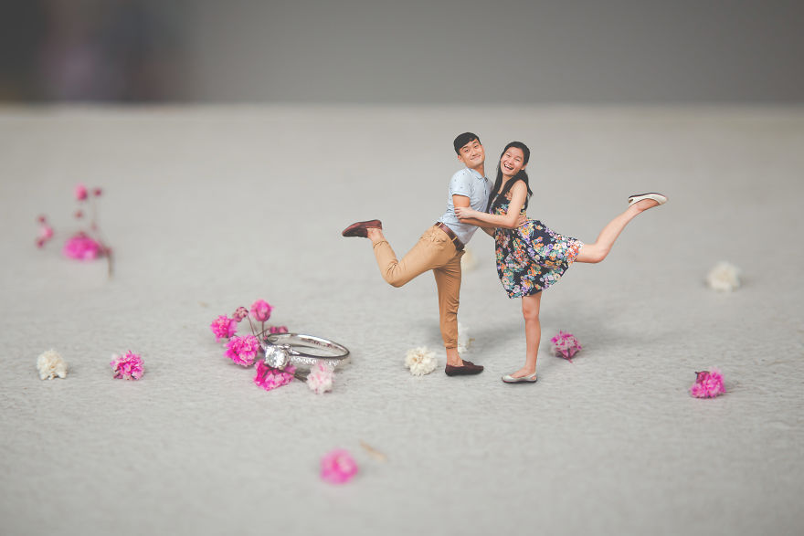 Pre-wedding_Miniature-3-595ba162a8faf__880