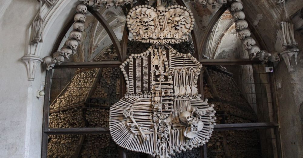 sedlec-ossuary-shield