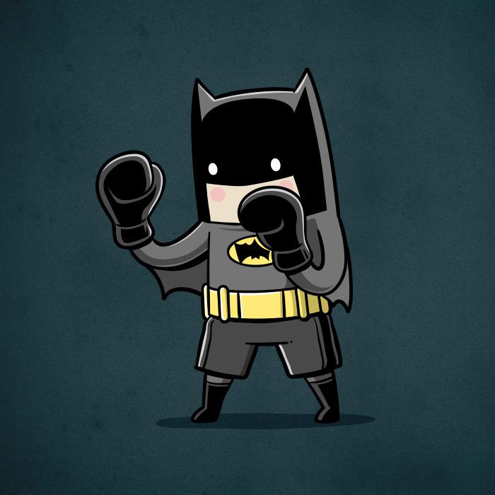 Sporty-Batman-596789064f658__700