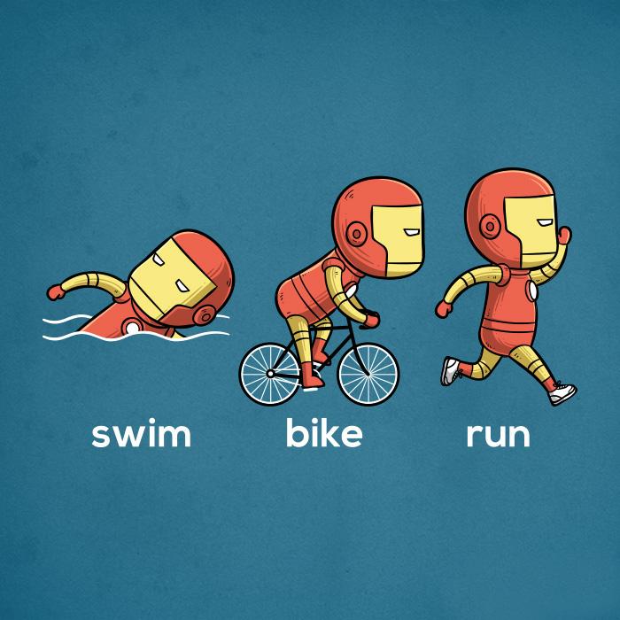 Sporty-Ironman-5967890f324e7__700