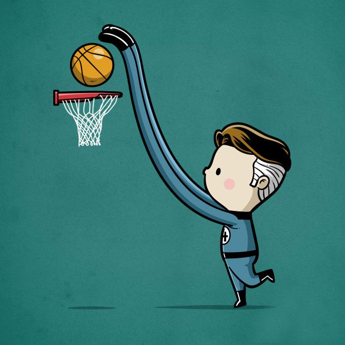 Sporty-Mr-Fantastic-59678910e5ef3__700