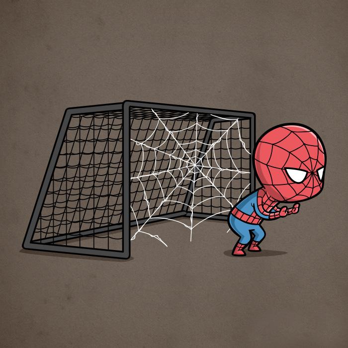 Sporty-Spiderman-596789130f877__700