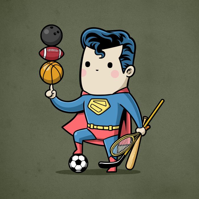 Sporty-Superman-59678915172a3__700