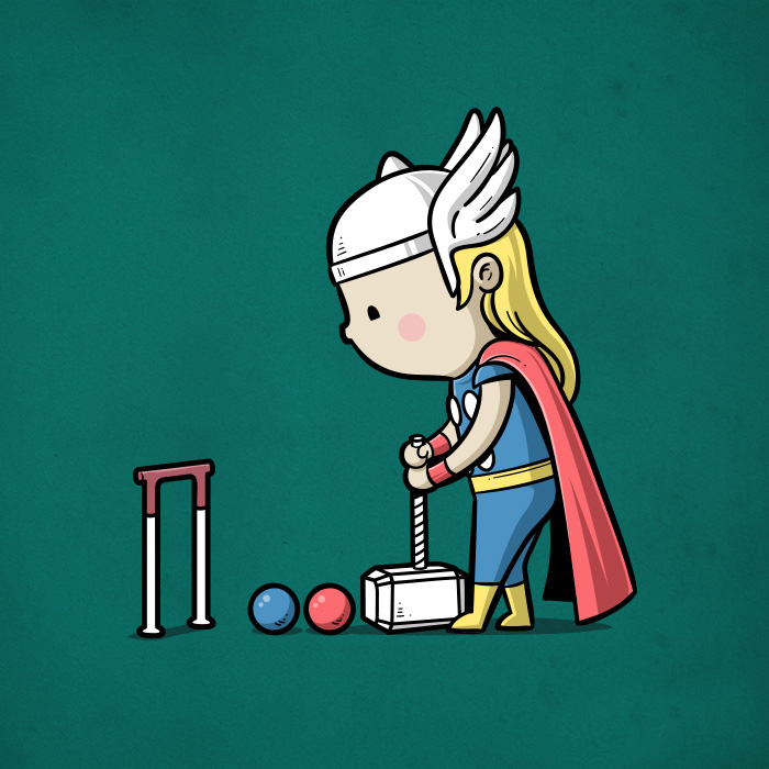 Sporty-Thor-5967891a2d3d5__700
