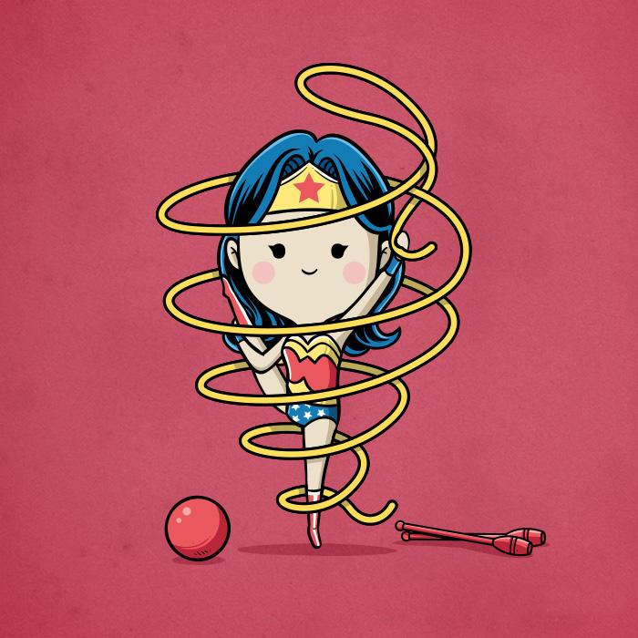 Sporty-Wonder-Woman-5967891c7a061__700