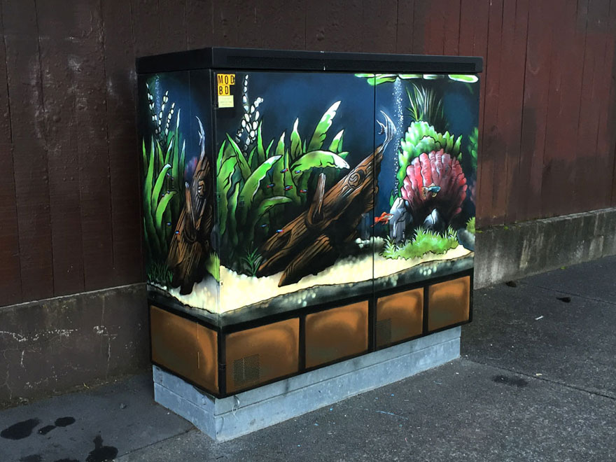 street-art-on-utility-boxes-internet-memes-paul-walsh-auckland-new-zealand-10