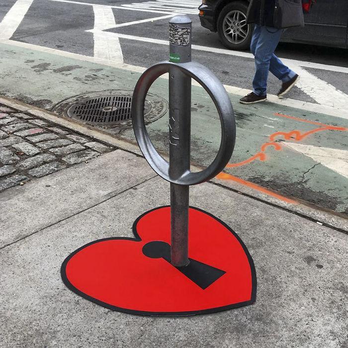 street-art-tom-bob-new-york-3-5979855b9cfca__700