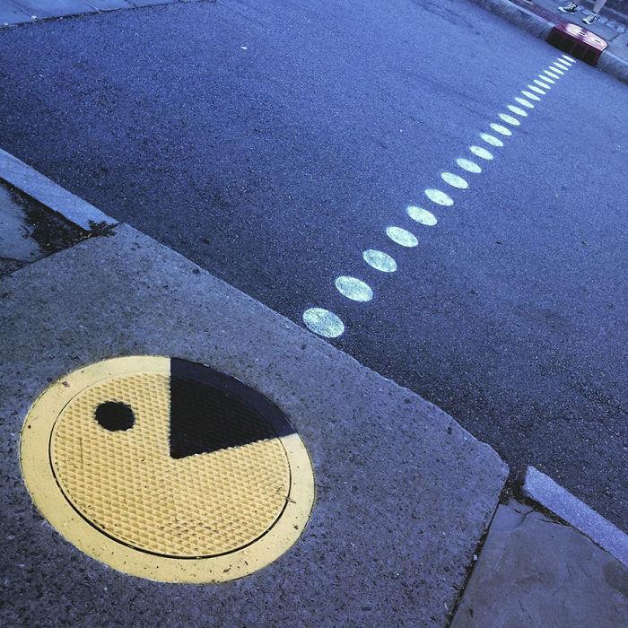street-art-tom-bob-new-york-41-5979903074757__700