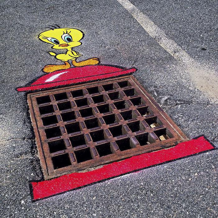 street-art-tom-bob-new-york-42-59799040eacb2__700