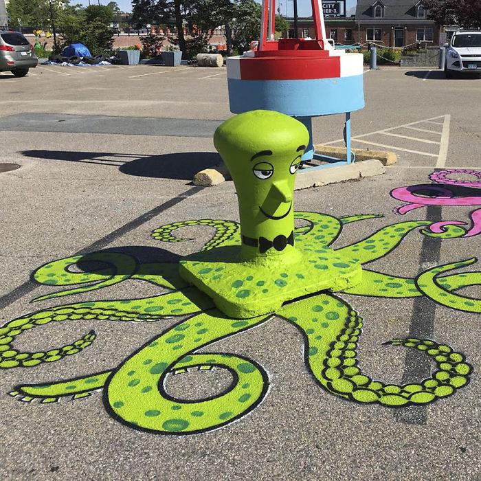street-art-tom-bob-new-york-5-597985609fd5e__700